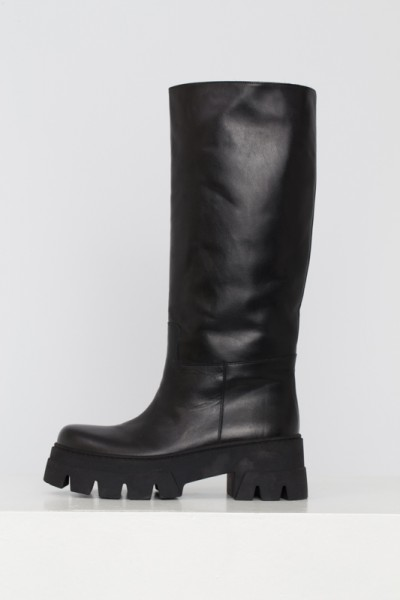 Ennequadro Stiefel