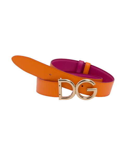 Dolce & Gabbana Wendegürtel