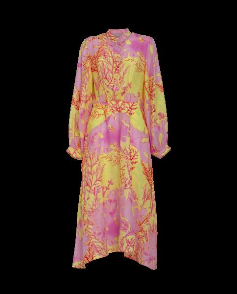 Stella McCartney Alyssa Dress