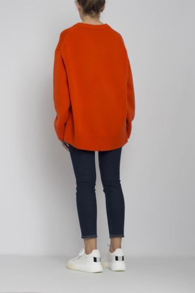 LISA YANG Noor Sweater