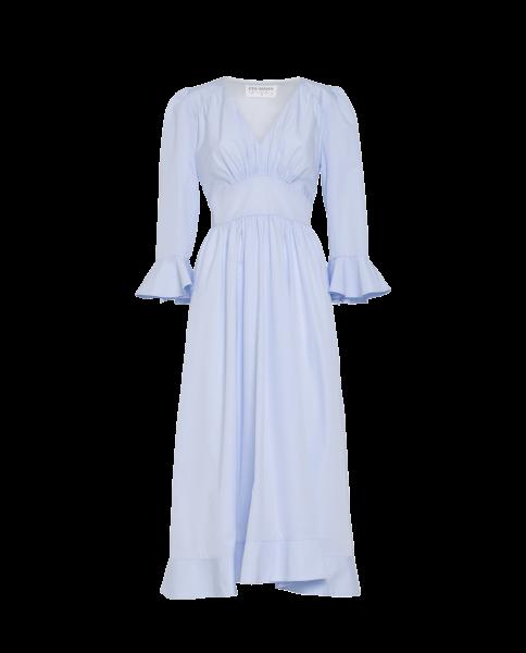 Eva Mann Kleid Lisbeth