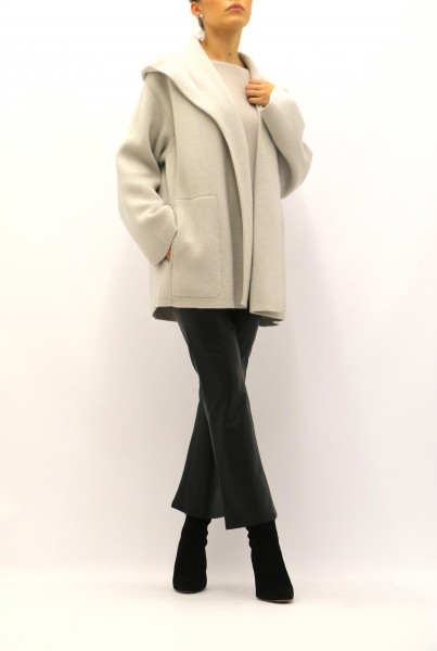 Allude Jacket